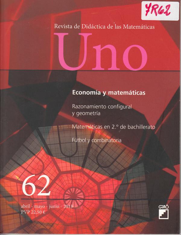 Catálogo en línea Biblioteca Colegio Seminario